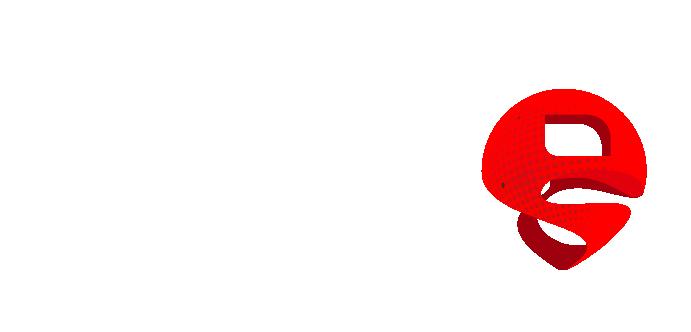 Mulhak ملحق أخبار لبنان والعالم العربي
